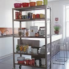 kitchen cabinet with extra storage 3 20 useful kitchen storage ideas