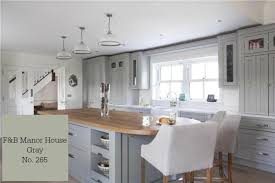 our picks 10 timeless grays for the kitchen the ace of space blog