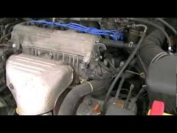2002 toyota camry ignition coil 2000 toyota camry bad spark wires