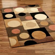 Brown Area Rugs Cheap Modern Area Rugs Design Idea And Decorations Really