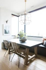 Modern White Dining Room Table 525 Best Dining Room Design Ideas Images On Pinterest Dining