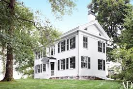 federal home plans uncategorized historic colonial house plan in inspiring