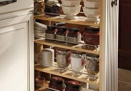 Kitchen Design Accessories Organize Kitchen Cabinets Set Griccrmp Trends Of Interior