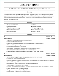sports resume template cognitive research paper topics formal letter for leave science best