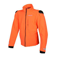 soft shell jacket cycling booster basano soft shell motorcycle cycling armoured ce jacket