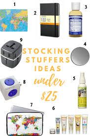 25 dollar gift ideas the ultimate gift guide for travelers grrrl traveler