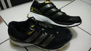 Sepatu Adidas Element Soul terjual sepatu running dan original adidas adipure
