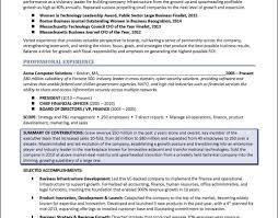 product development manager resume sample resume elegant non profit organiz laudable non profit