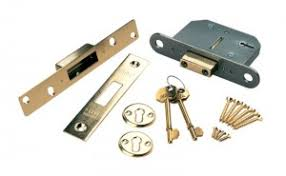 how to pick a bedroom lock which lock is right for me pick the correct door lock locksmith blog