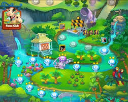 farm saga apk farm heroes saga 2 2 4 apk free for android