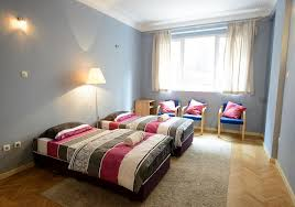 canape sofia alternative canape apartment sofia updated 2018 prices