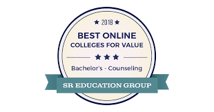 resume template for accounting students organization sfsu class 2018 best online counseling master s and bachelor s degrees