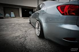 lexus is250 front tires rollin u0027 hard u2013 is250 family sedan bc racing coilovers best