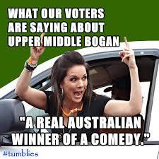 Australia Meme - apparently the kids like these photo meme thingies australian