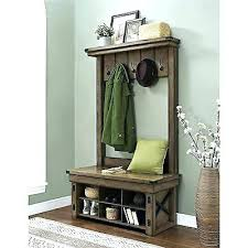 cabinet for shoes and coats coat and shoe rack hallway bench coat rack plans with shoe storage