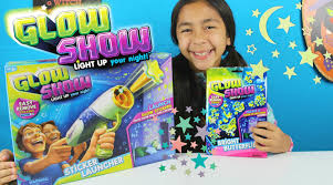glow show glow show sticker launch glow stickers bright butterflies