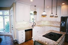 Kitchen Cabinets Huntsville Al If Its Wood Cabinetry Granite And Tile Cabinetry 227 Bailes