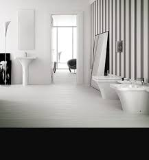 Contemporary Bathroom Suites - luxury contemporary bathroom suites u0026 designer cloakroom suites