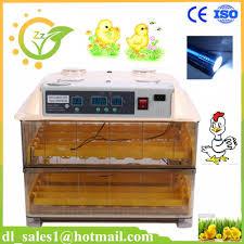 online buy wholesale egg incubator heater from china egg incubator