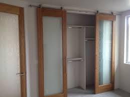 Closet Barn Doors Bifold Closet Barn Doors Steveb Interior Sliding Closet Barn Doors
