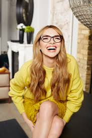 nadine coyle launches 2017 search for west bridgford u0027s specsavers