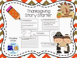 the book bug thankful for thanksgiving