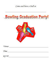 bowling party clipart cliparthut free clipart