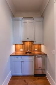 Wet Bar Sink And Cabinets 99 Best Dry U0026 Wet Bar Design Ideas Images On Pinterest Bar Areas