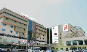 alisa hotel now swiss spirit hotel and suites alisa