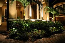 lights for outdoor lighting in sarasota florida by pleasant
