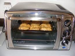 Oven Toaster Uses A Convection Oven U2013 A Great Way To Save Energy Blooming Rock