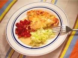 recette de cuisine cubaine annvie s une omelette à la banane comme à cuba