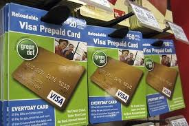 pre paid credit cards need a credit card and don t one use a pre paid debit card