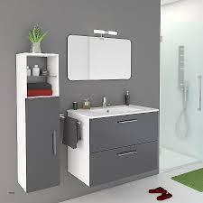 refaire une cuisine a moindre cout refaire sa salle de bain à moindre cout ment amenager sa