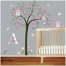 stickers arbre pour chambre bebe unique of stickers pour chambre bébé chambre