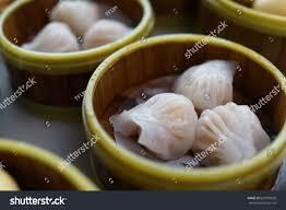 steamer cuisine dim sum bamboo steamer cuisine stock photo 620730020