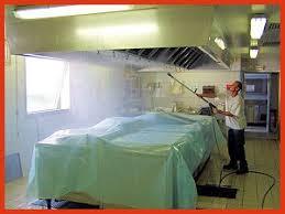 entretien hotte de cuisine entretien hotte de cuisine luxury nettoyage de hotte cuisine 10