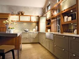 Kitchen Drawers Instead Of Cabinets by 99 Best Dream Kitchen Images On Pinterest Dream Kitchens