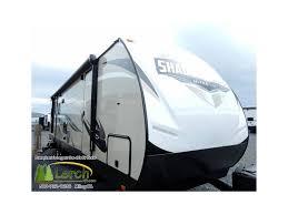Shadow Cruiser Floor Plans by 2018 Cruiser Rv Shadow Cruiser Sc 289 Rbs Milroy Pa Rvtrader Com