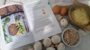 livre cuisine bio la cuisine bio du quotidien livre pro allaitement maternel