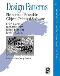 design pattern c gang of four design patterns elements of reusable object oriented software by