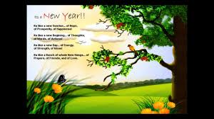 new year card photo happy new year cards wishes greetings wishes picture quotes cards