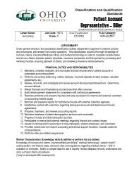 Banking Cover Letter Sample Cover Letter Customer Service Representative Bank Job