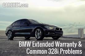 lexus auto warranty car repair cost info center