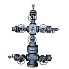 shengli oilfieldhaorui petroleum machinery co ltd