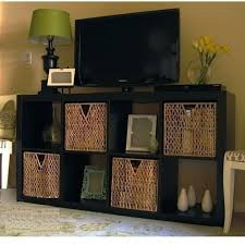 Tv Stands Bedroom Captivating Small Tv Stands For Bedroom And Best 25 Tv Stand For