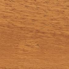 levolor wood blinds 2 1 2