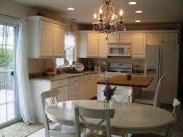 Kitchen Decor Shabby Chic Kitchen Decor Marissa Kay Home Ideas Shabby Chic
