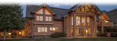 Idaho House by Keller Williams Sun Valley Homes For Sale In Southern Idaho