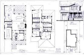 2000 Sq Ft House Floor Plans by 2000 Square Foot House Plans Ireland